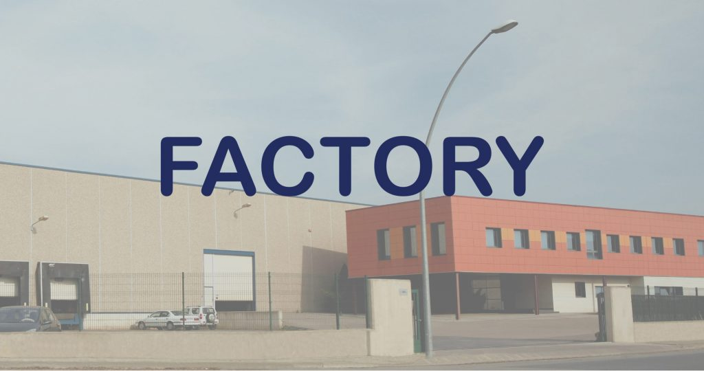 FACTORY5