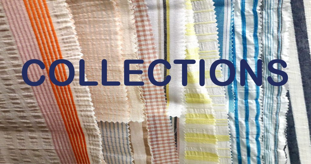 collections3